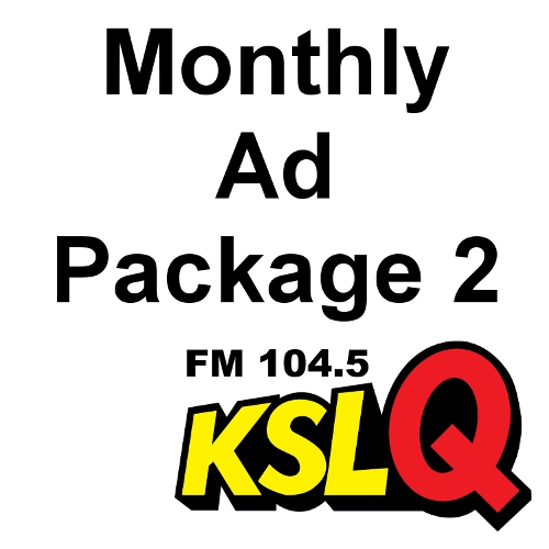 Monthly Ad Package 2 500 X 500 JPEG