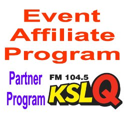 Event Affiliate Program 250 X 250 JPEG