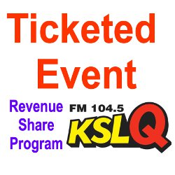 Ticketed Event Revenue Share 250 X 250 JPEG