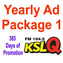 Yearly Ad Package 1 20150422 250 X 250