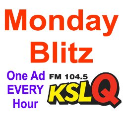 Monday Blitz 250 X 250 JPEG