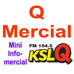 QMercial REV 20150709 250 X 250 JPEG