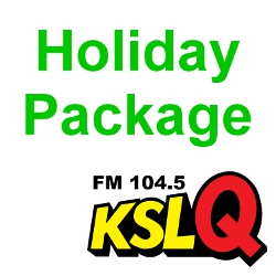 holiday-package-250-x-250-rev1-jpeg