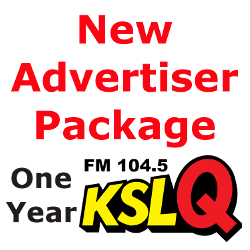 New Advertiser Pack Year 250 Square PNG