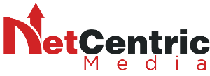 Net Centric Transparent PNG Crop 300 X 109