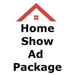 Home Show Ad Package 2