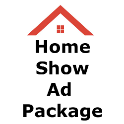 home-show-ad-package-250-x-250-png