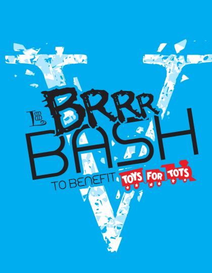 brrr-logos-2017-blue-background