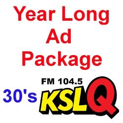 kslq-year-long-30s-jpg