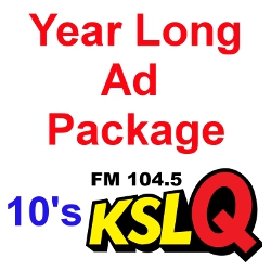kslq-yearly-10s-jpeg