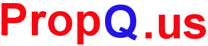 prop-q-logo-transparent-png-406-x-91