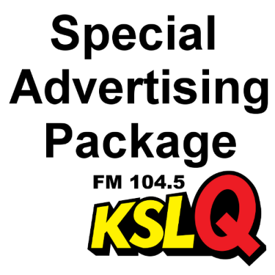 Special Ad Package 500 X 500 PNG