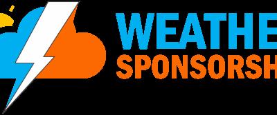 WeatherSponsorship REV 1 PNG 500 X 167