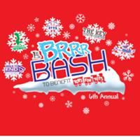 brrrbash 2018